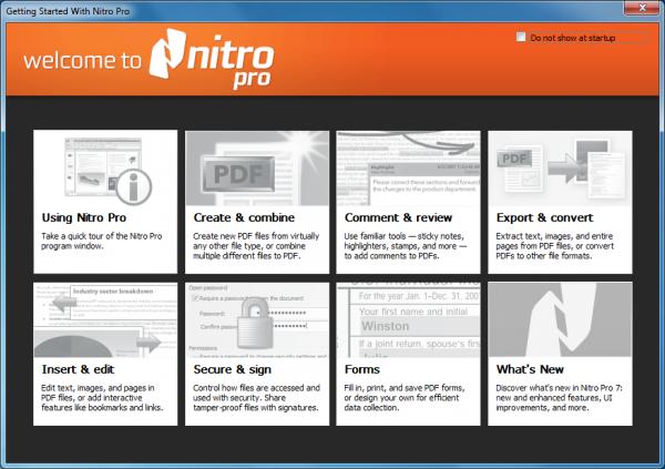 Nitro-Pro-7-e1320446886335