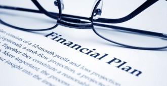 fc_financialplan