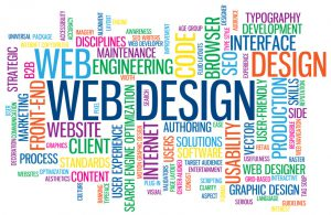 web-design-agency-01