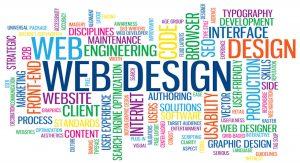 webdesignbanner