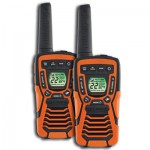 Cobra CXT 1035R FLT (Floating Walkie Talkies)