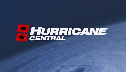 hurricane_central