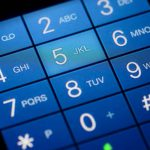 Phone Number & Zip Code Search Tools