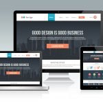 Website Design, Redesign and Hosting Services
