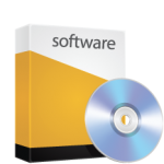 Software Products