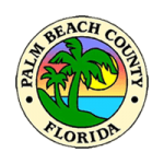 Palm Beach County News
