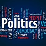 Politics & Government
