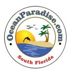 OceanParadise Services