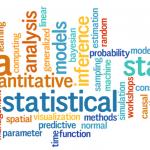 Social Media Tools & Statistics