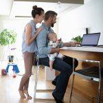 Help Safeguard Your Family's Finances